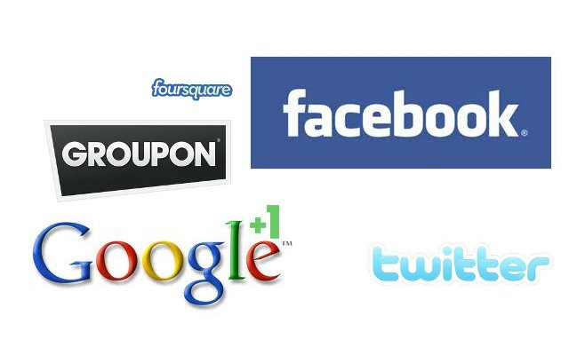 globonets social networks analyse