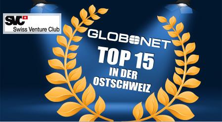 Globonet