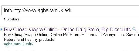 hacker google website